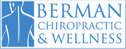 Berman Chiropractic Blog