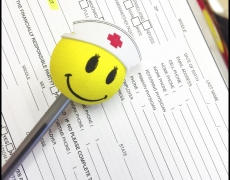 Maximize Your Health Plan with an End of Year Exam