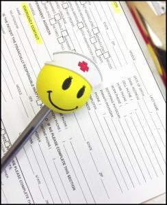 Happy Insurance