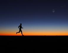 Chiropractic & Running