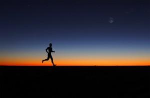 running prevention